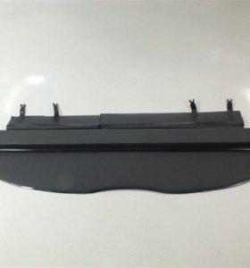 Полка багажника Toyota Caldina ST215