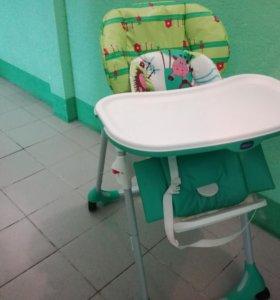 Столик для кормления Chicco