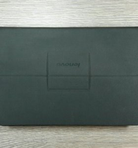 Lenovo miix 3-1030 64G