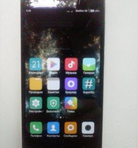 Xiaomi Redmi 3 Pro 3GB/32GB