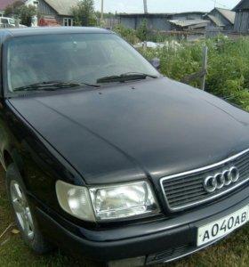 Audi100