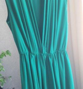 Платье Chloe, m-l