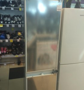 Холодильник NeffKG 18 б/у