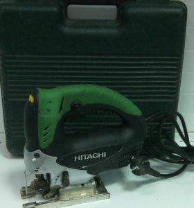 Лобзик Hitachi