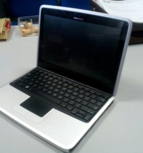 Единственный ноутбук от Нокия