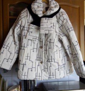 Женска куртка