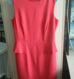 Платье женское (INCITY)