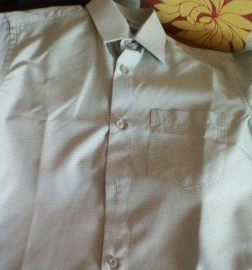 Рубашка 31 размер