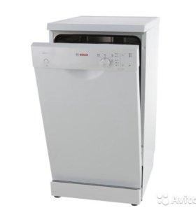 Продам посудомоечную машину BOSCH произв Германия