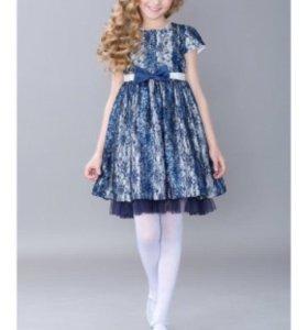 Нарядное платье sweet berry