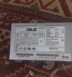 Asus ATX-500H 450W