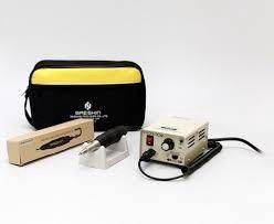 Стронг 90 (без педали,с сумкой)