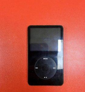 iPod A1136