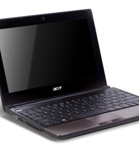 Нетбук Aser Aspire One 721