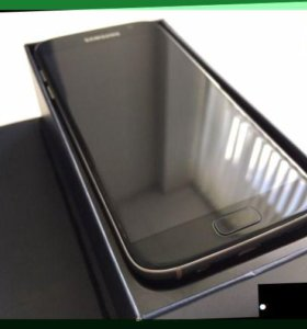 Samsung Galaxy S7 на 32gb