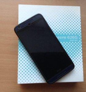 HTC 626G обмен