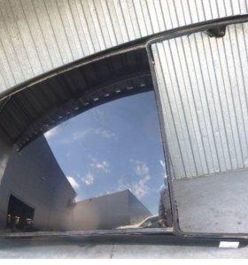 Крыша для Kia Cerato 2013 - нд