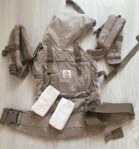 Ergobaby рюкзак
