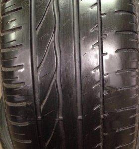 Bridgestone Turanza 205/60R15