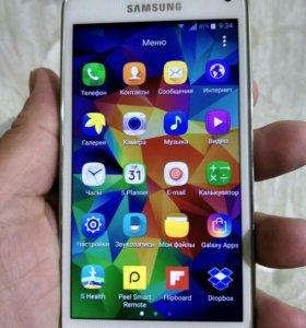Samsung Galaxy S5mini DUOS