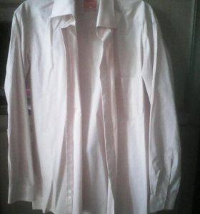 Рубашка OLYMP LUXOR