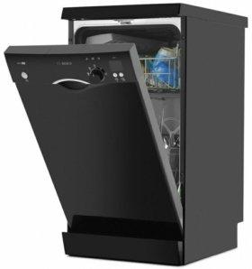 Ремонт посудомоичных машин
