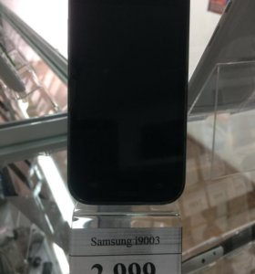 Sumsung i9003