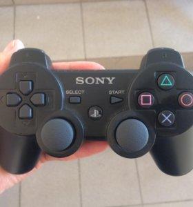 Джойстик PS 3, оригинал