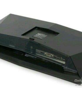 3D Vision -монитор Alienware