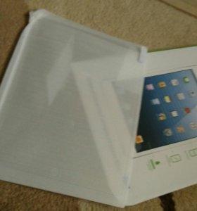 Стекло для iPad 2,3,4