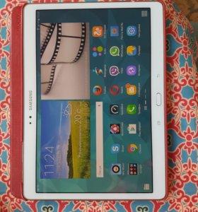 Планшет Samsung Galaxy Tab SM -T805