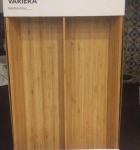 Ящик для приборов новый IKEA