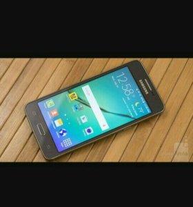 Продаю Samsung