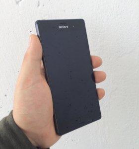 Sony Z3 dual sim 16gb