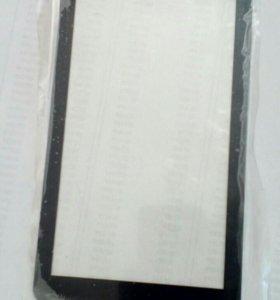 Тачскрин для Explay Hit 3G