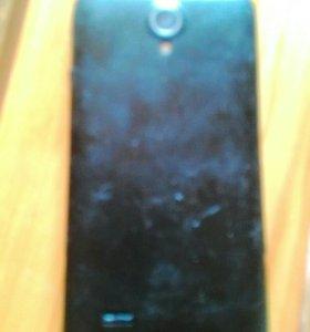 Продам Huawei u8825
