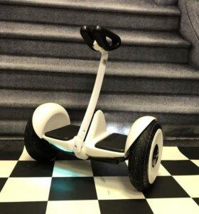 Мини Сигвей Mini Robot