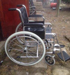 Кресло ивалидное