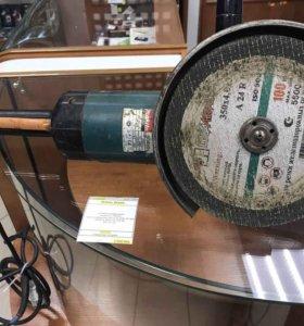 Углошлифовальная машина Makita 9049S