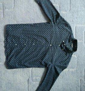 """Рубашка от """"Tommy Hilfiger"""""""