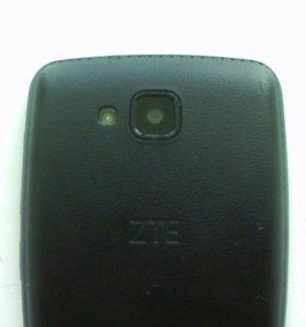 Телефон ZTE Blede A5