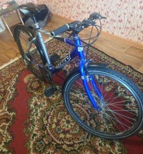 Дорожный велосипед Stels 700