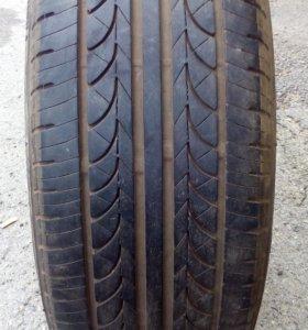 Шина Bridgestone Turanza GR 50 195 65 R15 91H