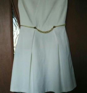 Срочно продам!!!!! Платье
