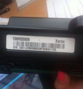 Катридж для XEROX Phaser 3140/3155/3160