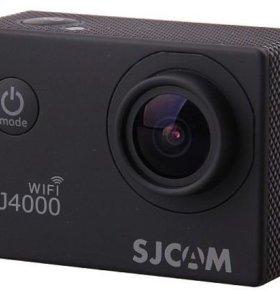 sj4000wi-fi