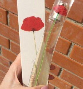 """Kenzo """"Flower by Kenzo"""" 50ml."""