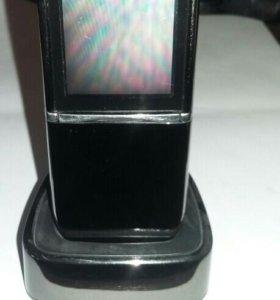Nokia 8800 Siricco