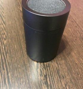 Xiaomi bluetooth speaker version 2