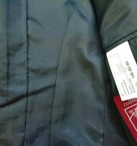 Пиджак 146-80-80